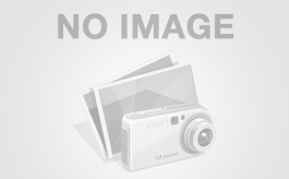 Заказ грейдера  Komatsu, Hitachi, Shantu